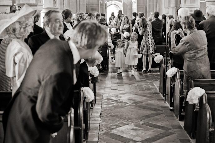 Aldbourne-wedding-photography-019
