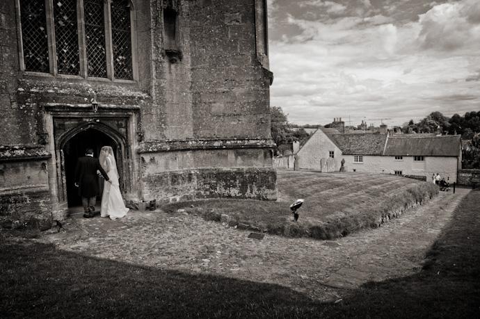 Aldbourne-wedding-photography-020