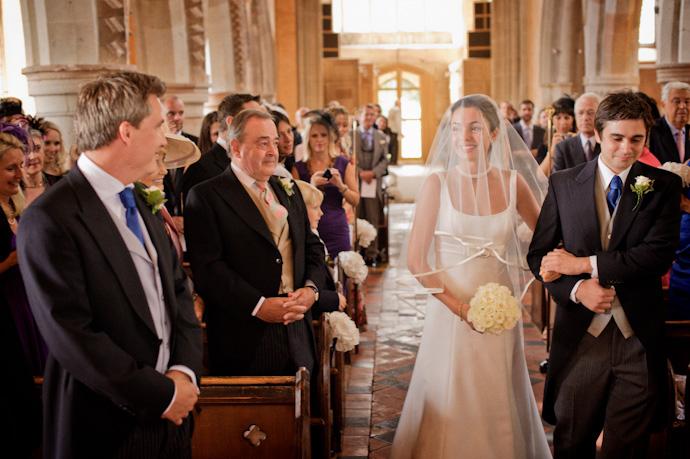 Aldbourne-wedding-photography-021