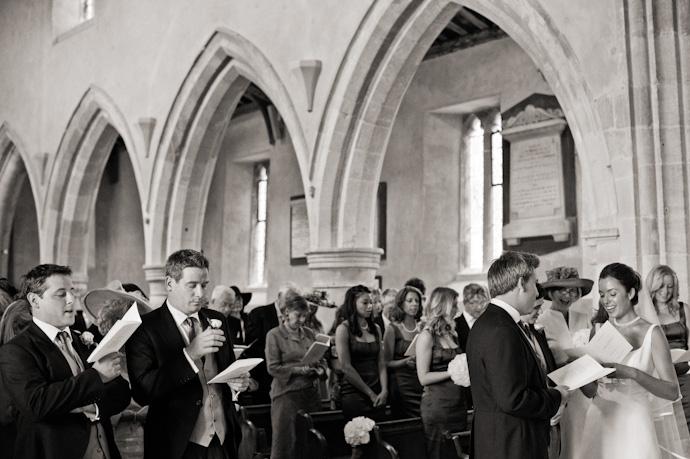 Aldbourne-wedding-photography-022