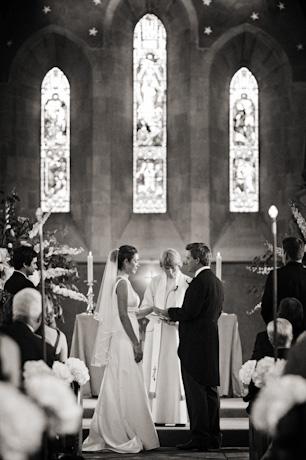 Aldbourne-wedding-photography-023