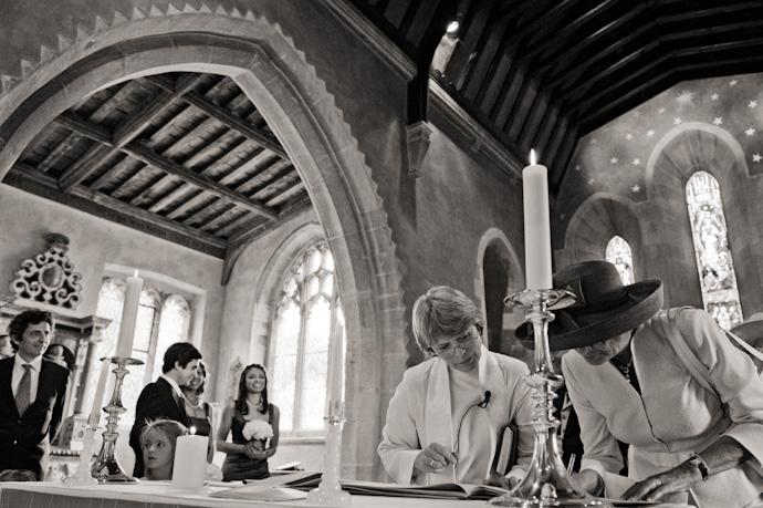 Aldbourne-wedding-photography-025