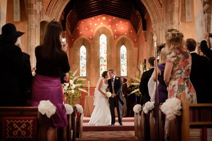 Aldbourne-wedding-photography-026