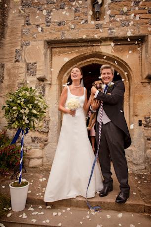 Aldbourne-wedding-photography-027