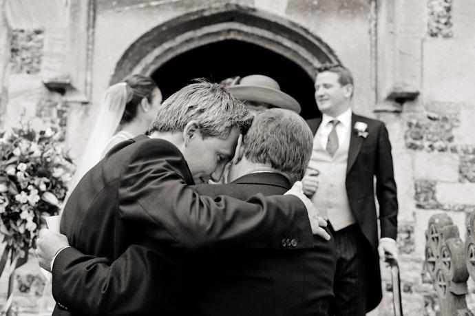 Aldbourne-wedding-photography-028