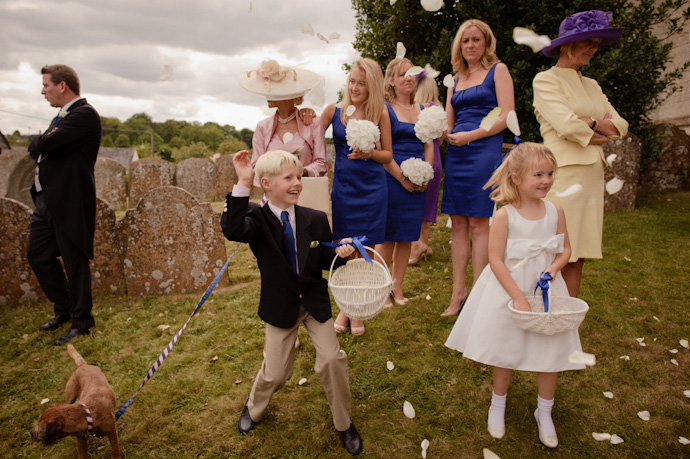 Aldbourne-wedding-photography-029