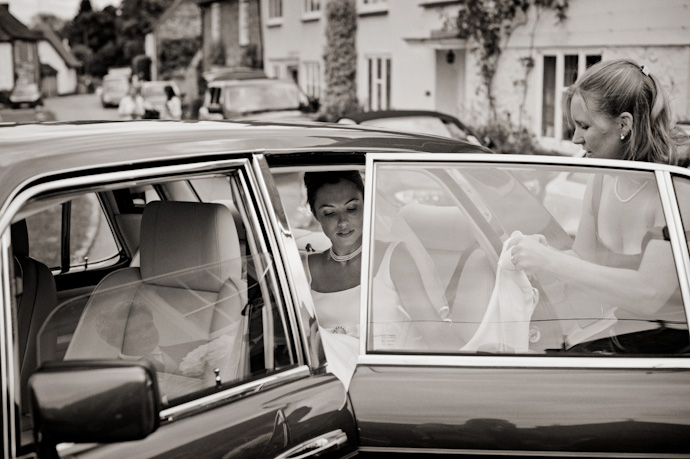 Aldbourne-wedding-photography-030