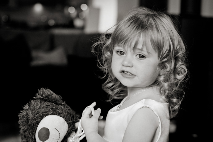 Favourite-photos-of-2010-Allister-Freeman-001