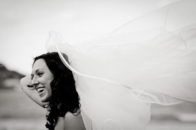 Favourite-photos-of-2010-Allister-Freeman-004