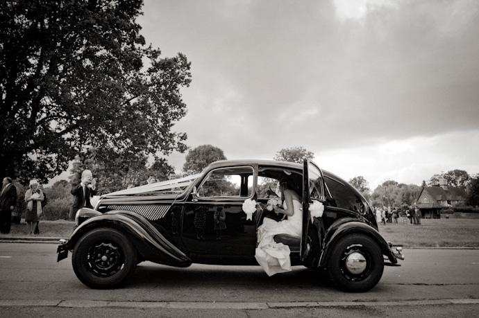 Favourite-photos-of-2010-Allister-Freeman-013