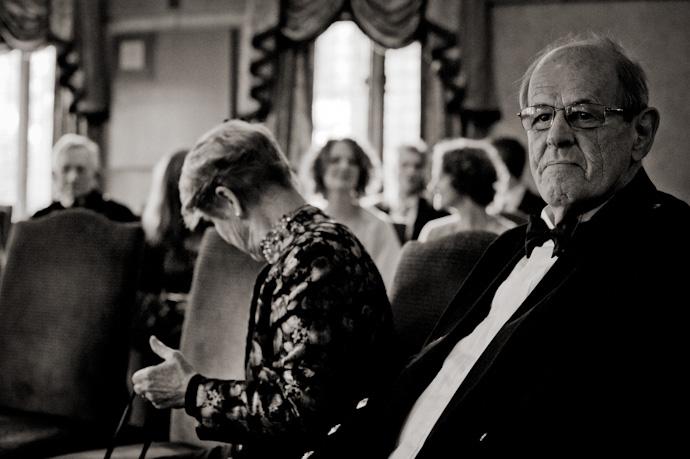 Wedding-photography-at-langshott-manor-009