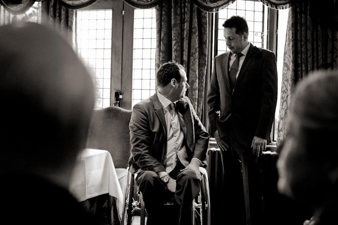 Wedding-photography-at-langshott-manor-010
