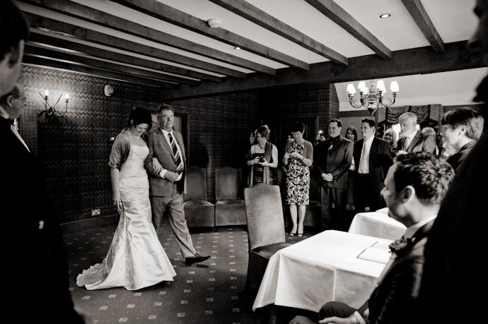 Wedding-photography-at-langshott-manor-011