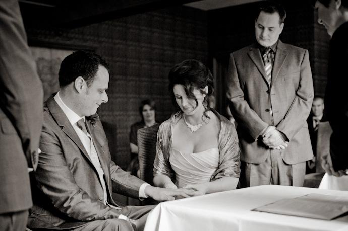 Wedding-photography-at-langshott-manor-012