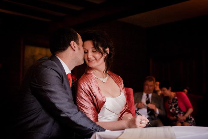Wedding-photography-at-langshott-manor-013