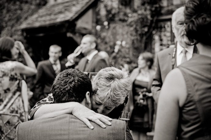 Wedding-photography-at-langshott-manor-015