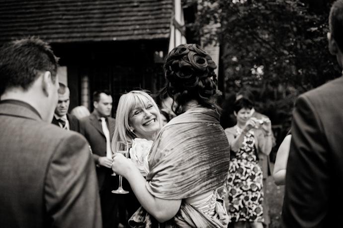 Wedding-photography-at-langshott-manor-014