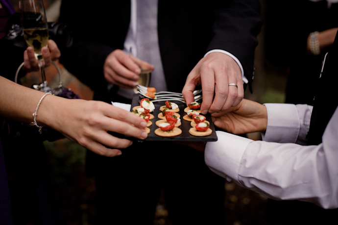 Wedding-photography-at-langshott-manor-016