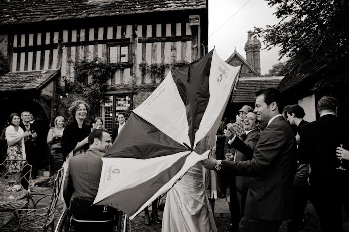 Wedding-photography-at-langshott-manor-017