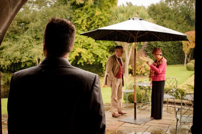 Wedding-photography-at-langshott-manor-018