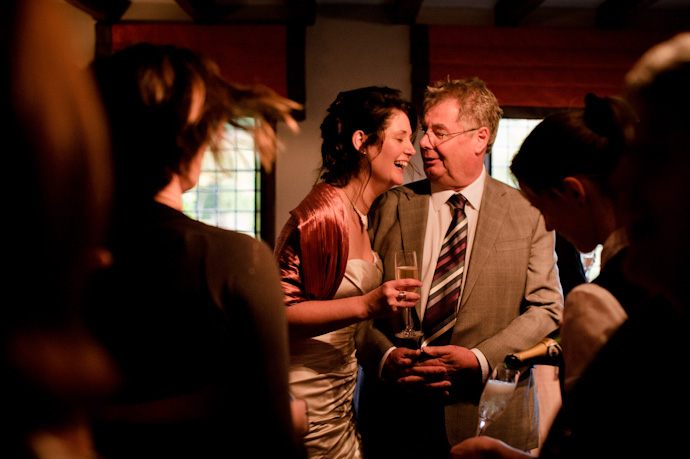 Wedding-photography-at-langshott-manor-019