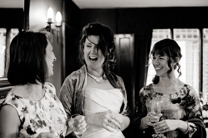 Wedding-photography-at-langshott-manor-021