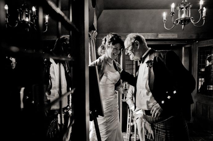 Wedding-photography-at-langshott-manor-022