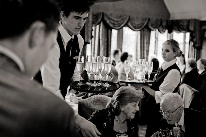 Wedding-photography-at-langshott-manor-023