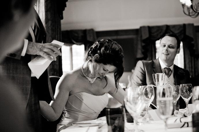 Wedding-photography-at-langshott-manor-024