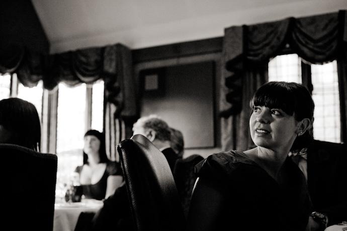 Wedding-photography-at-langshott-manor-026