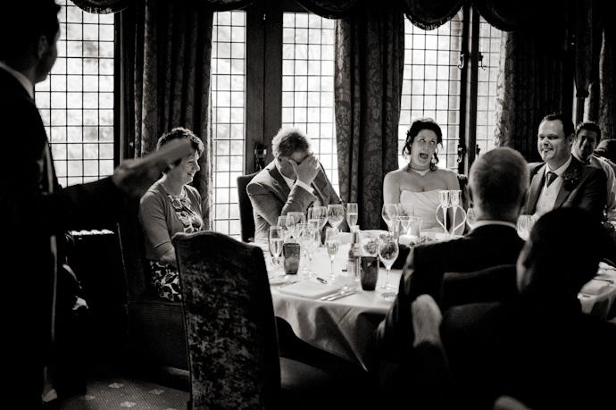 Wedding-photography-at-langshott-manor-027