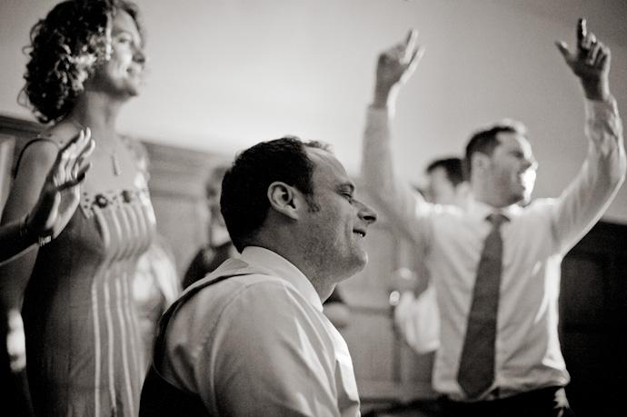 Wedding-photography-at-langshott-manor-030