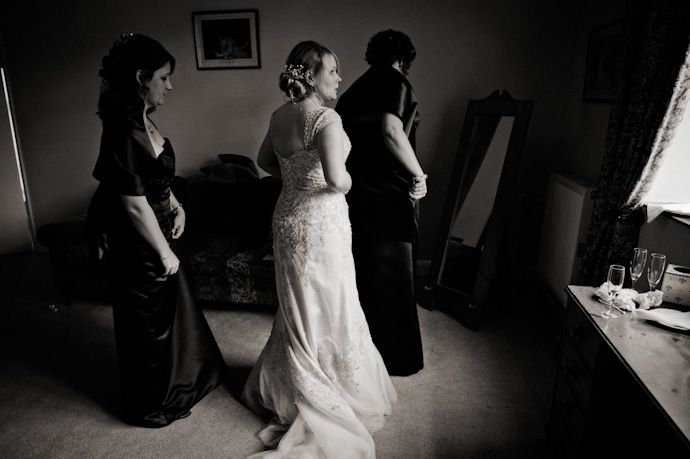 Wedding-photography-at-st-audries-park-006