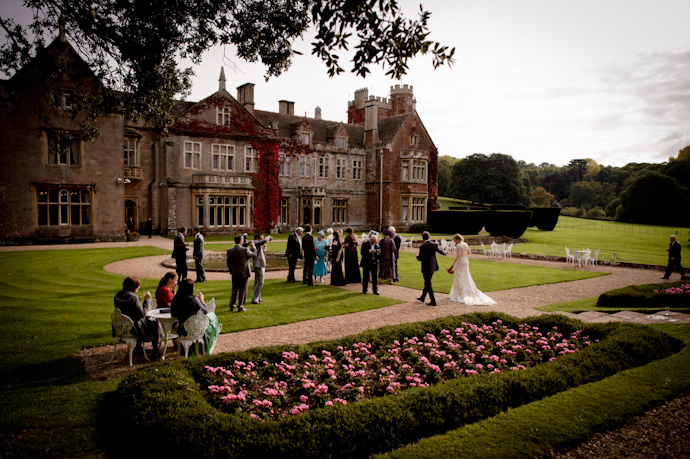 Wedding-photography-at-st-audries-park-014