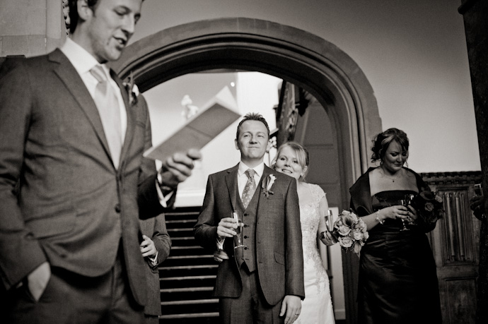Wedding-photography-at-st-audries-park-022