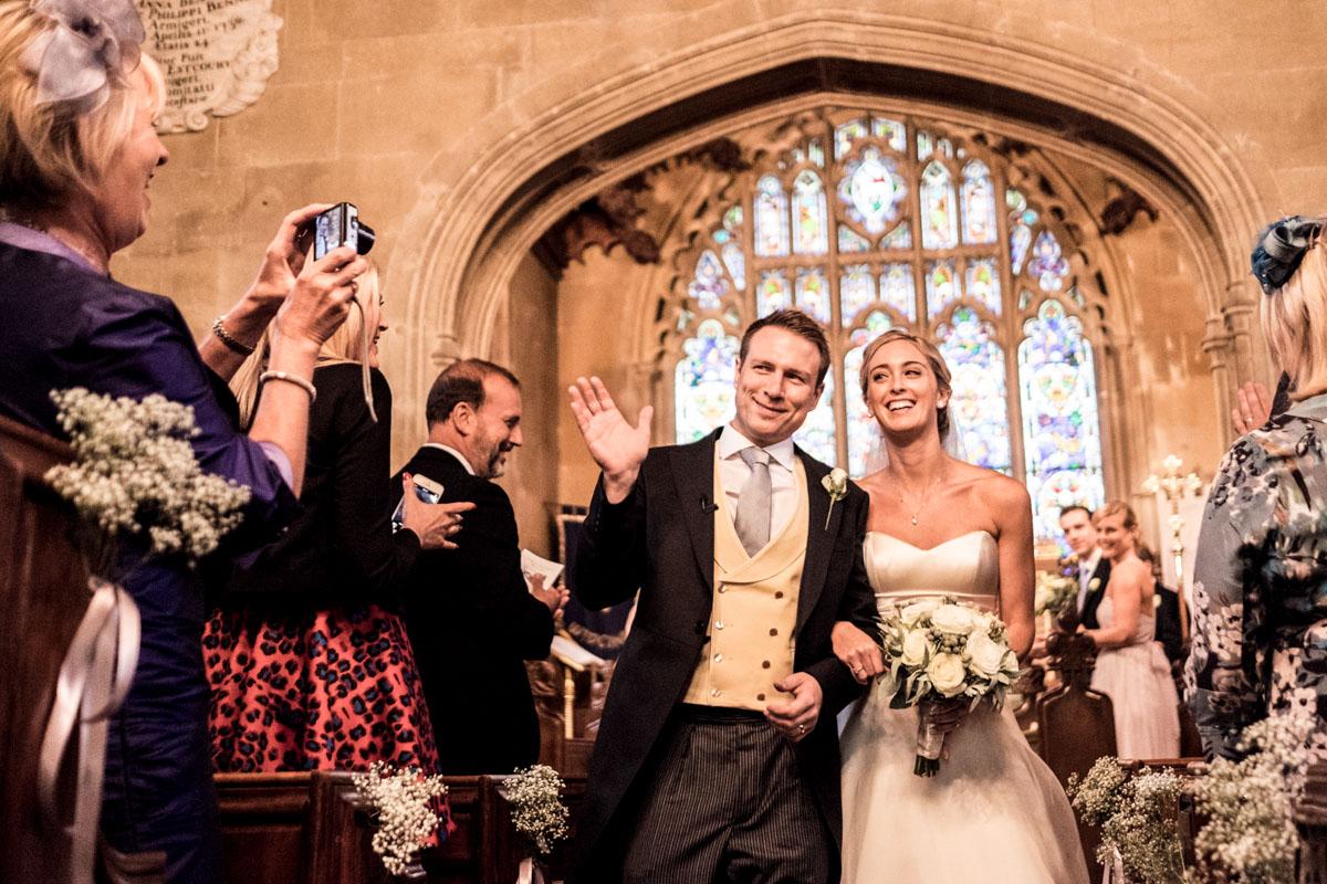 婚礼的照片,婚礼