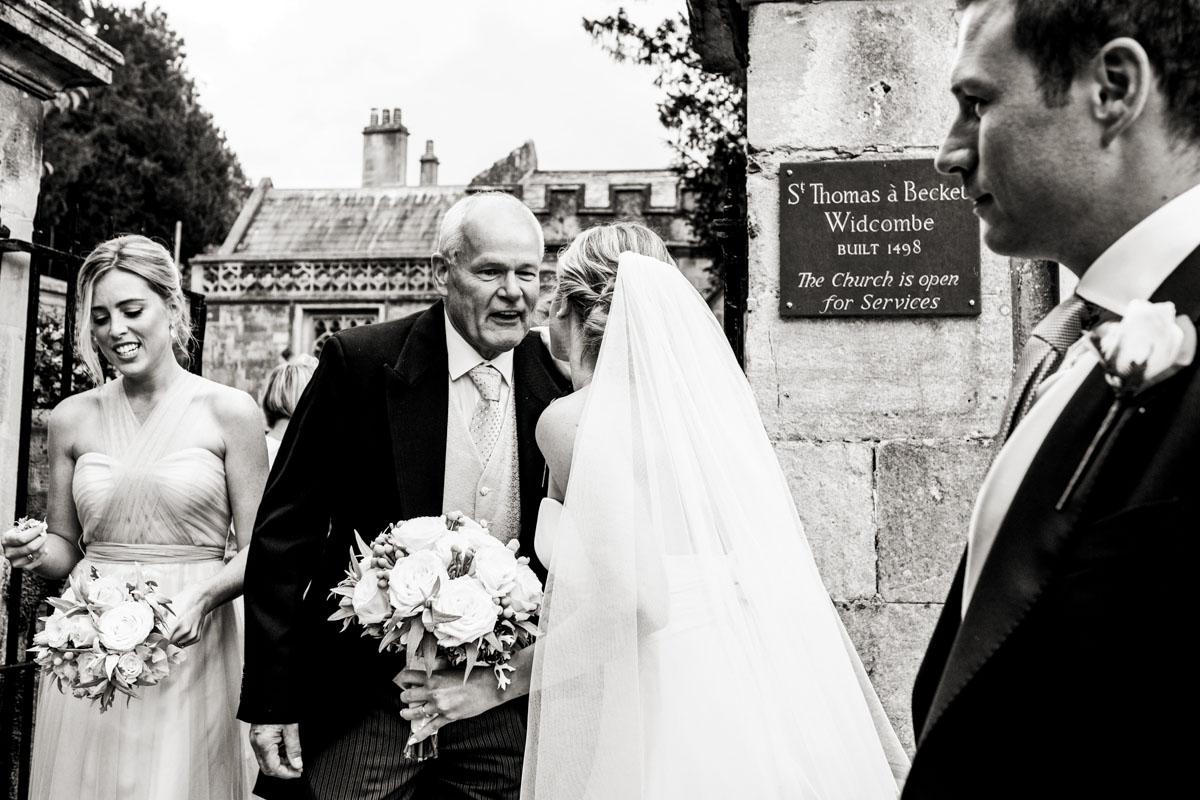 《婚礼》的婚礼#