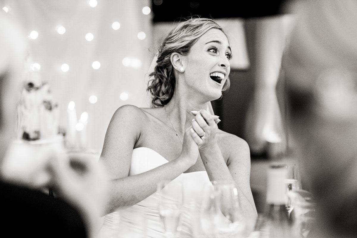 《婚礼日报》的婚礼
