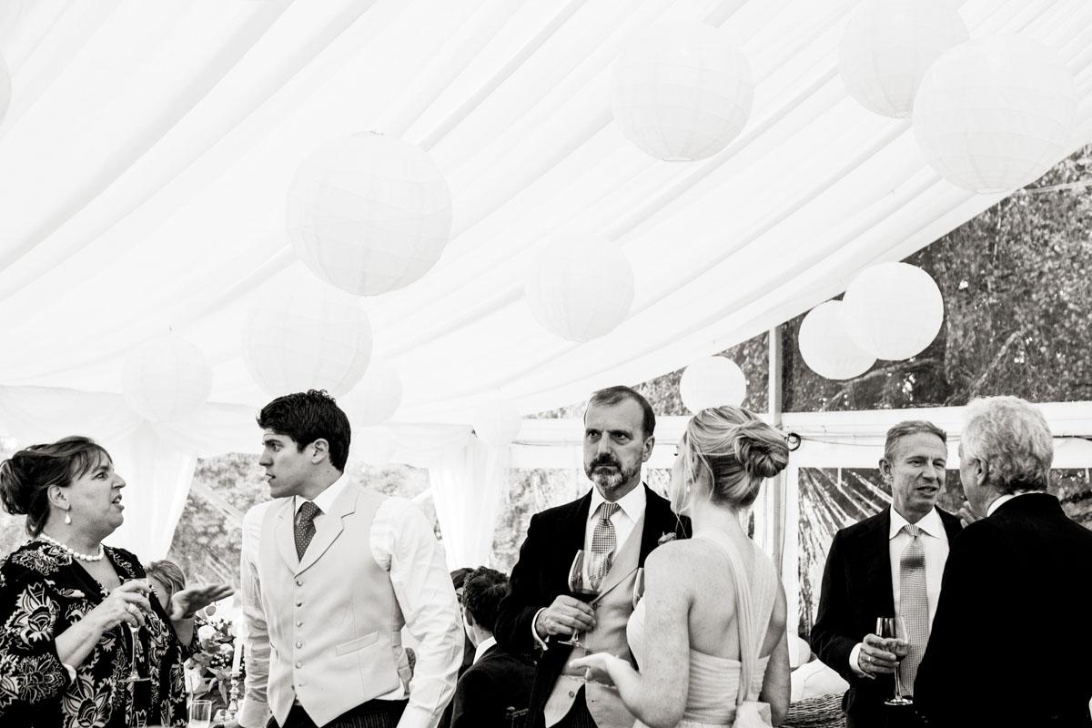 《婚礼公主》的婚礼