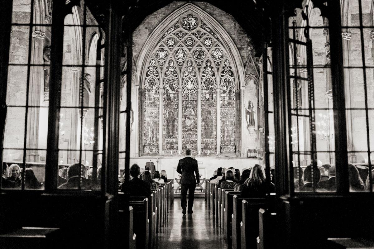 reportage wedding photography 011