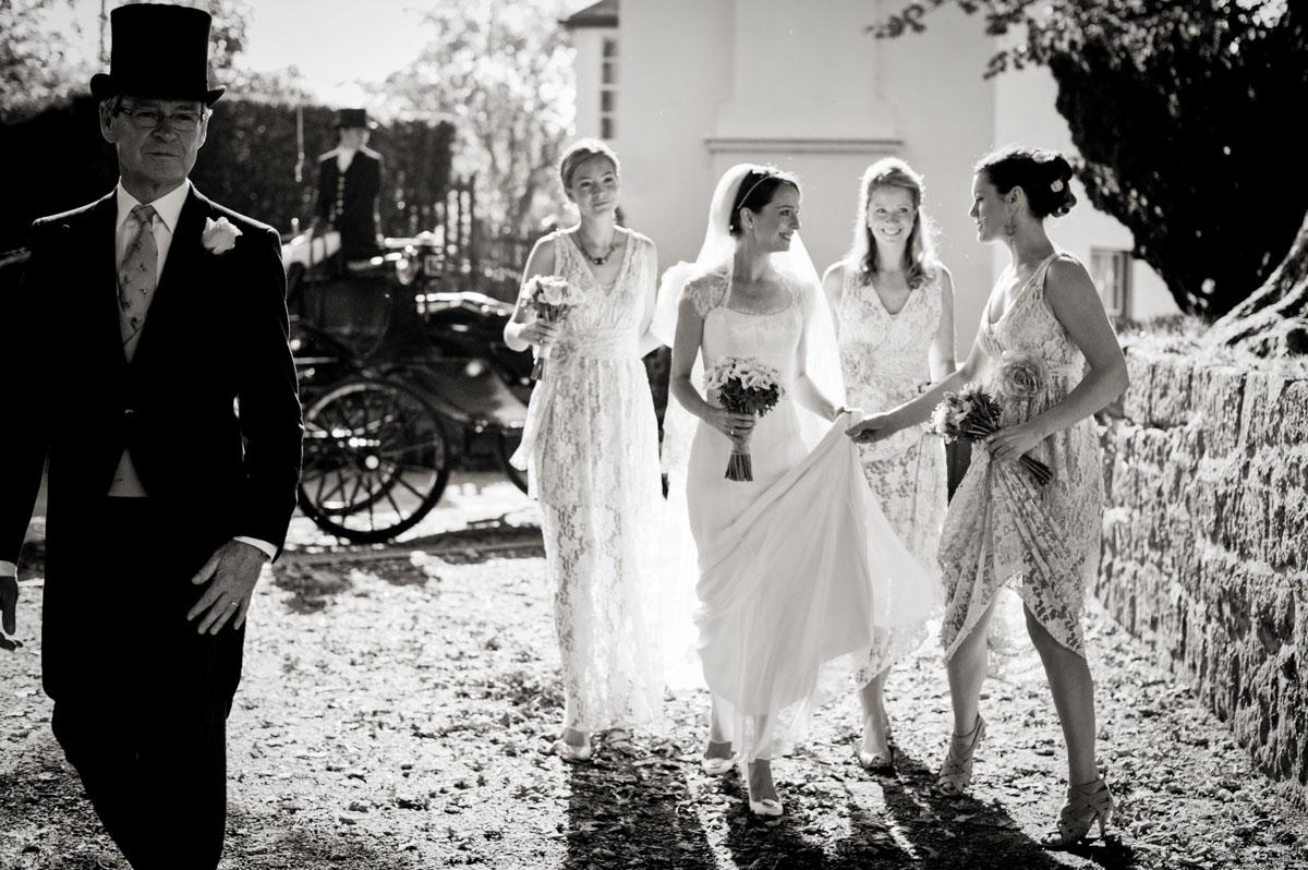 reportage wedding photography 046