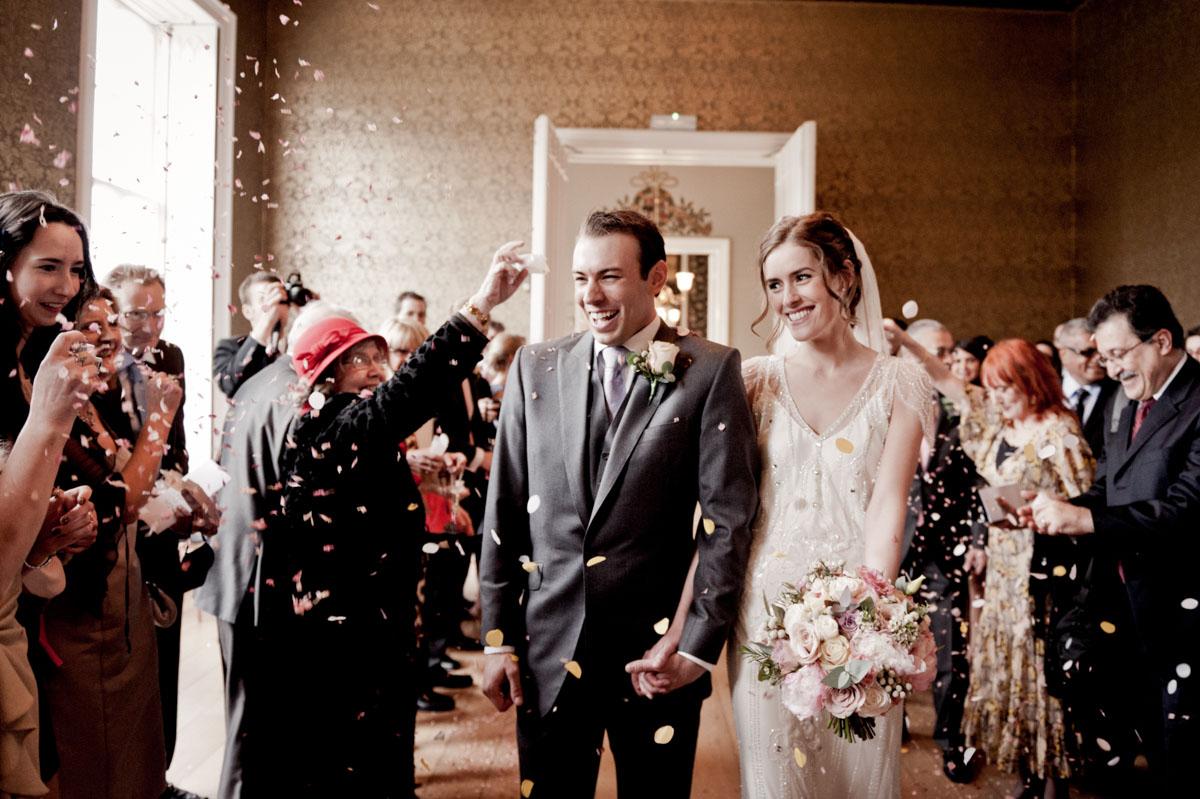 reportage wedding photography 069