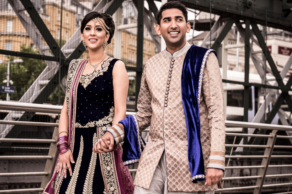 asian engagement photography in london 004