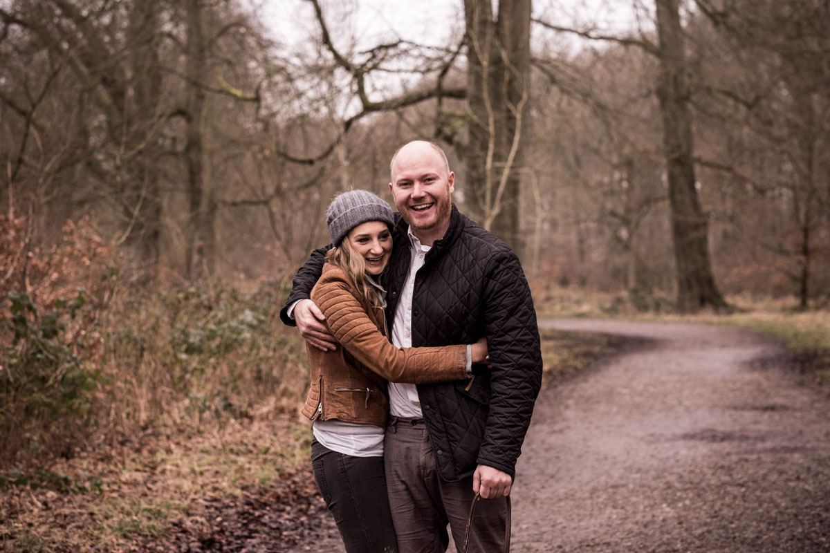 portrait photography savernake 005