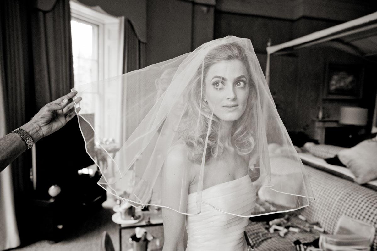 reportage wedding photography 005