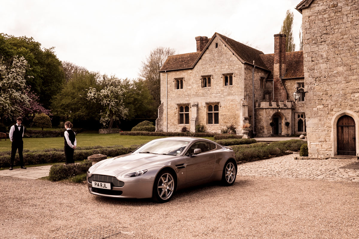Notley Abbey Wedding Photography_001