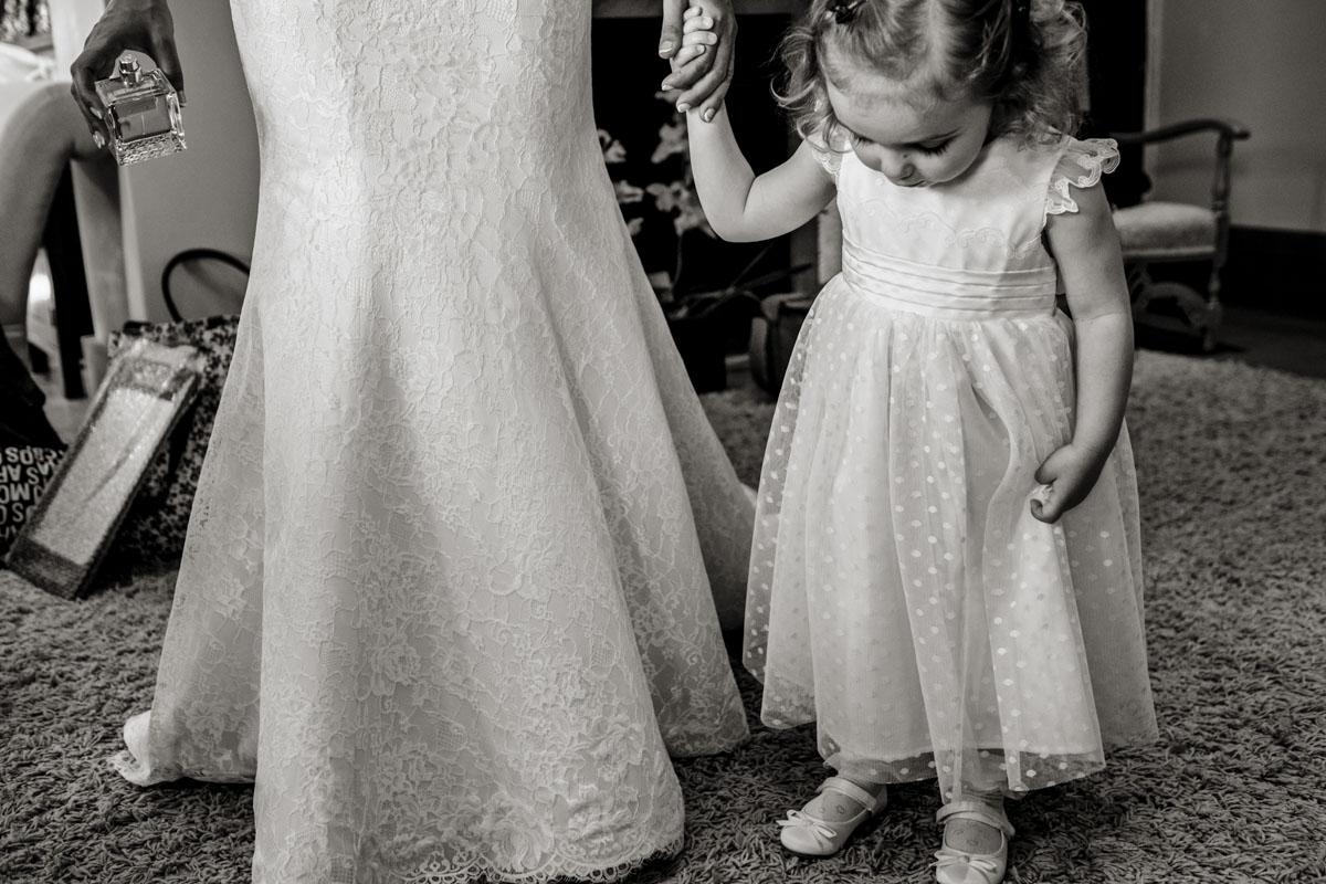 Notley Abbey Wedding Photography_005