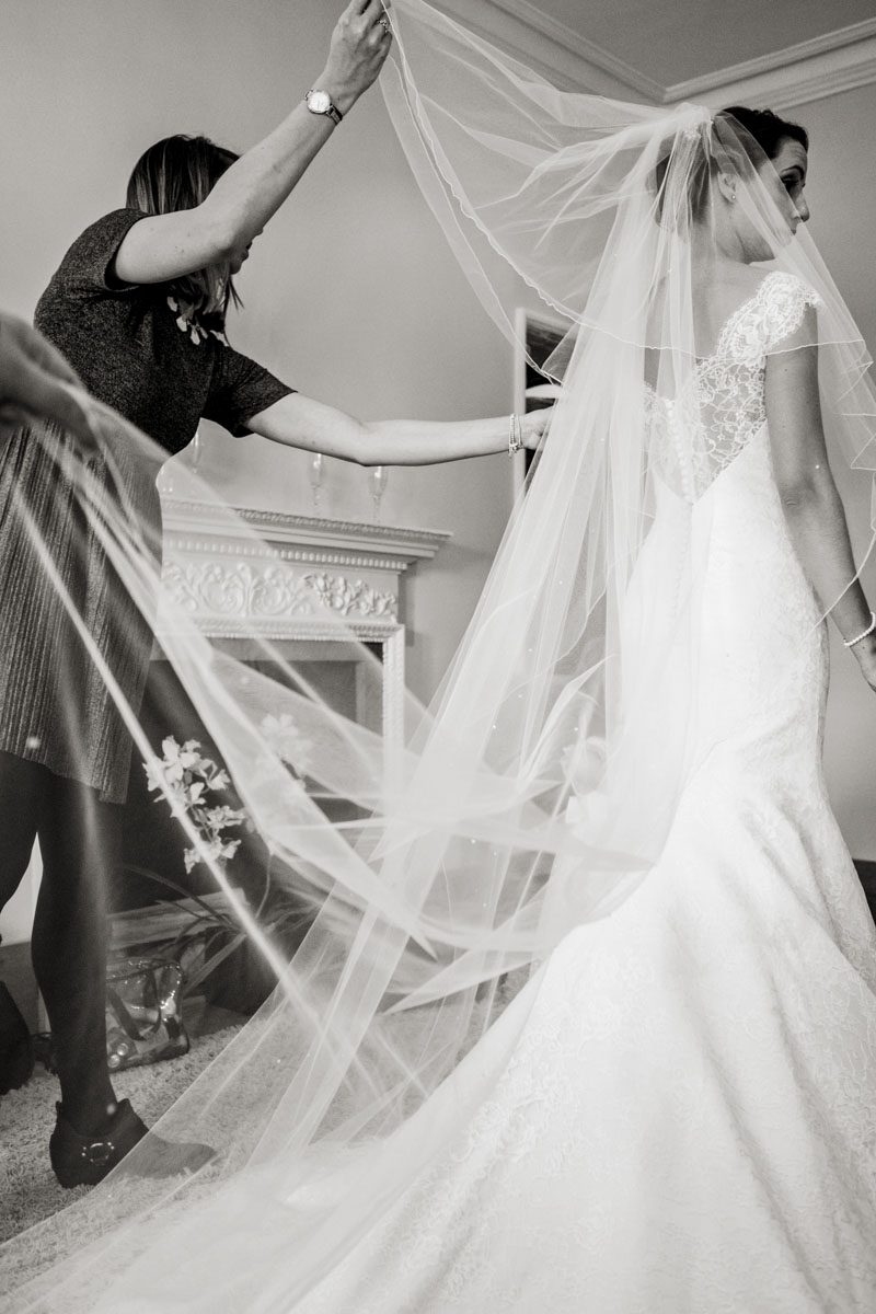 Notley Abbey Wedding Photography_006