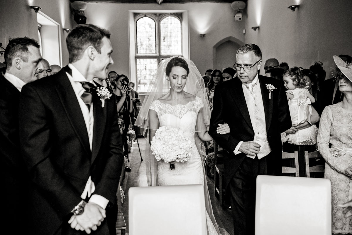 Notley Abbey Wedding Photography_009