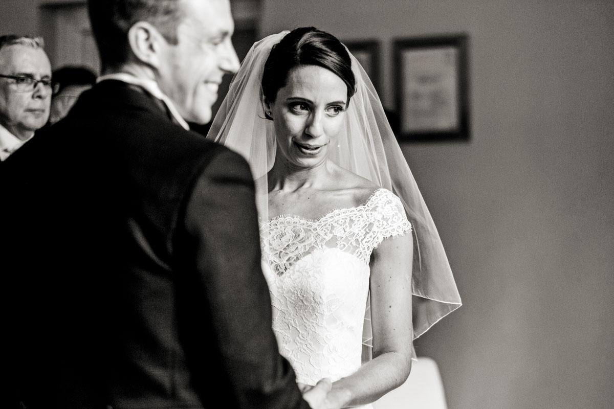 Notley Abbey Wedding Photography_011